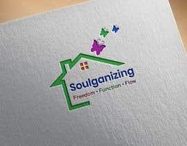 #14 cho Organizing Company Logo NEEDED bởi rajibhridoy