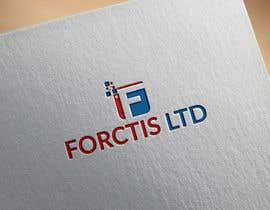 #91 for Logo Design for a Business FO af kawsermia75580