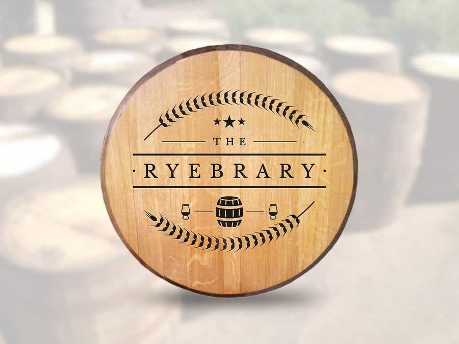 Konkurrenceindlæg #160 for Logo for new bar