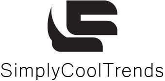 Kilpailutyö #60 kilpailussa Create a logo (Guaranteed) - sct