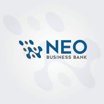 Contest Entry #178 for Design a logo for a Digital Bank focusing on Businesses