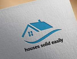 Nro 10 kilpailuun Design a logo for a website käyttäjältä Prographicwork