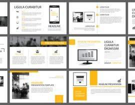 #4 cho Thiết kế Catalog Sản Phẩm bởi Sohaibkash