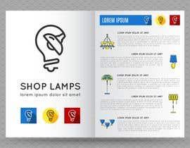 #6 cho Thiết kế Catalog Sản Phẩm bởi Sohaibkash