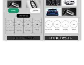 #39 для Improve UI layout and efficiency от Arfanmahadi