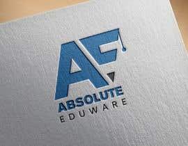 #446 для Logo & Stationary design от SumitGhose