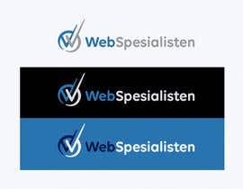 Nro 107 kilpailuun Optimize a logo käyttäjältä leonardoluna1
