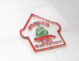 #35 untuk LOGO Padded Gloves com au oleh aliabdelhasi