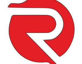 Nro 43 kilpailuun Create a short video series intro/logo/splash screen käyttäjältä Naidup