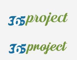 #213 untuk Website Logo/Wordmark and Mobile App Icon design oleh Bakr4