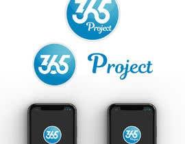 #248 untuk Website Logo/Wordmark and Mobile App Icon design oleh Alwalii