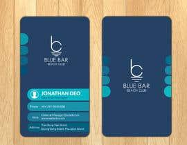 Nro 179 kilpailuun business cards and company letter head käyttäjältä shdmnshkb