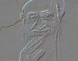 durgachitroju tarafından AutoCAD Drawing for Laser Cutting için no 24