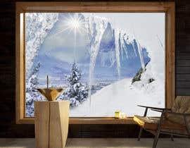 Nro 59 kilpailuun Art direction : 3d scene, matte painting scene for product advertising. käyttäjältä vuongphandesign