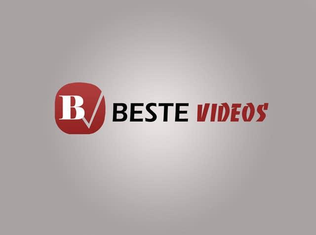 Bài tham dự cuộc thi #28 cho Logo Design for Video Site