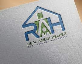 harrychoksi tarafından Need a logo design için no 313