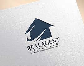 sfreelancer238 tarafından Need a logo design için no 325
