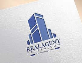 sfreelancer238 tarafından Need a logo design için no 326
