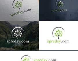 wondesign24 tarafından Create a company logo için no 190