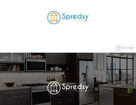 sopacdesigns tarafından Create a company logo için no 168