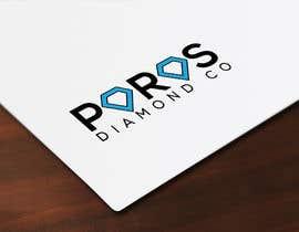 Nro 208 kilpailuun corporate logo for company käyttäjältä ShahAmirul