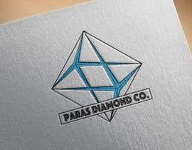 Nro 64 kilpailuun corporate logo for company käyttäjältä ghis9917