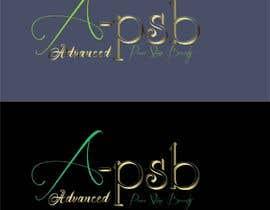 nº 193 pour logo design par mondalgraphic