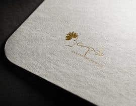 nº 48 pour logo design par graphicrivar4