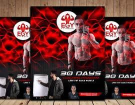 Nro 235 kilpailuun Design Instagram fitness banner (easy guaranteed money) käyttäjältä FantasyZone