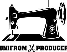 #43 para Design a logo por Designerjahangir
