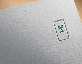 #14 for Design new company logo af Prographicwork