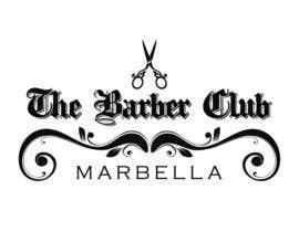 cristimucileanu tarafından Design a Logo for exclusive Barber Shop için no 15