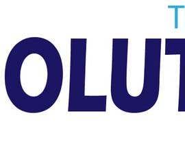 nº 17 pour Logo Design for Travel Agent par darkavdark