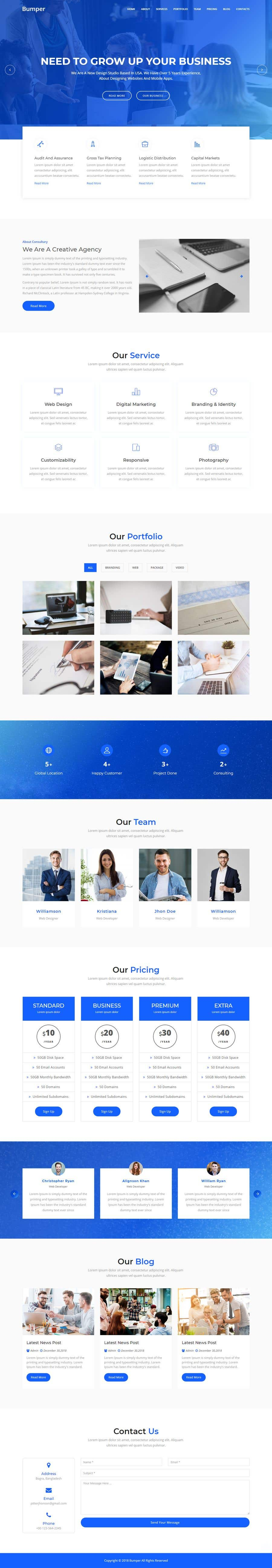 """Intrarea #8 pentru concursul """"Design smooth, elegant, luxurious, classy, sleek, BUT SIMPLE website for cutting edge technology consulting services. High tech, custom and special systems, futuristic technology company."""""""