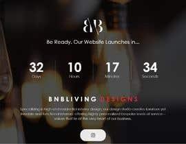 #30 for Build A Website Landing Page af adreetanipa