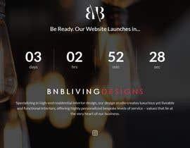 #23 for Build A Website Landing Page af ictmodina