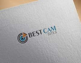 #12 untuk Create a logo for adult review site oleh nideisnger123
