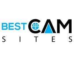 #22 untuk Create a logo for adult review site oleh diptikhanom