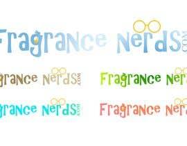 #53 para logo and 2 banners for shopify fragrance store por shazaismail01