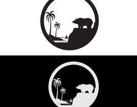 #5 cho rework logo bởi rupokblak