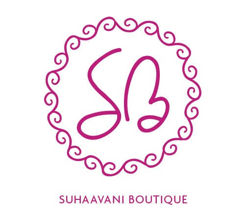 Contest Entry #                                        24                                      for                                         Design a Logo for Indian Traditional Clothing Boutique -- 2