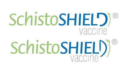 #12 for Logo Design for A Vaccine Product by carodevechi5