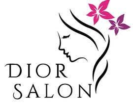 #119 para Dior Salon por educiting