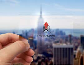 """#26 for LOGO wanted """""""""""" The Building Professionals com   """""""""""" by graphichouse1"""