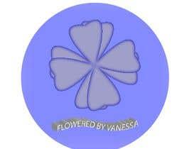 #125 для Draw flowers for flowershop от kismatmmk