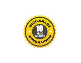 #19 untuk Designa Logo/Icon for us. oleh robertlopezjr