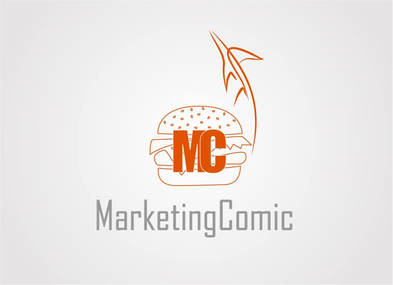 #55 for Logo Design for a website related to Marketing by maxindia099
