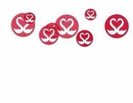 #9 para Make me a cute animated GIF for dating app por nubelo_Fq93UZMc