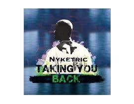 "#19 para Digital Cover Art & Social Media Header Art for ""TAKING YOU BACK"" por Reffas"
