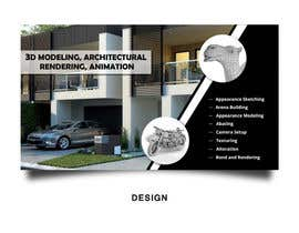 #11 pentru 1600x900 resoution graphic/poster design- 3D Theme de către DhanvirArt